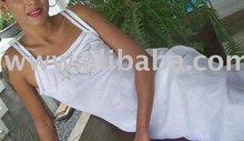 Cotton Veil Collection Of Ladies Garments