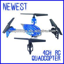 quadcopter kit rc quadcopter rc bubble quadcopter RC Blowing bubble UFO