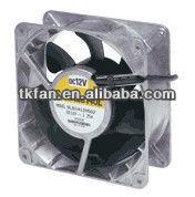 9LB1424H501 San Ace 140L DC fan(spot sale)