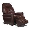 New Human Touch Ht-1650 Robotic Massage Chair Recliner