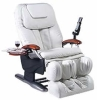 New Omega Om-510 Prestigio 3D Acupressure Massage Chair