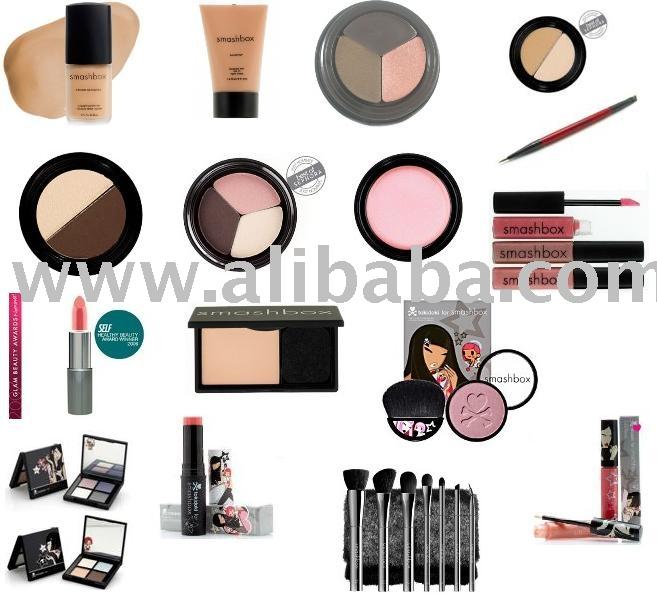 Por High End Makeup Brands Skincare Makeup Brands Makeup Vidalondon