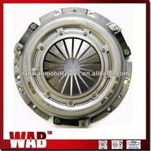 TOP Quality For cummins plate clutch pressure 3967125