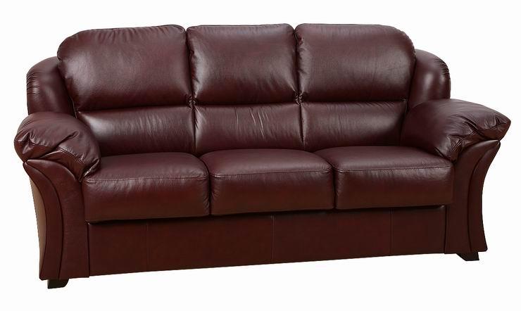 kenya leather sofa buy leather sofa product on