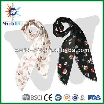 floral cooling scarves walmart ice scarf offer blue colpac gel wrap