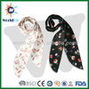 floral cooling scarves walmart ice scarf offer blue colpac gel wrap