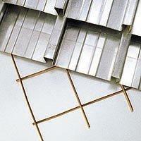 Abadidek Building Materials