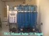 DLC Manual Series Water Purified Station