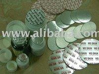Aluminum Sealing Piece