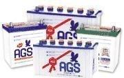 Volta / AGS UPS Batteries