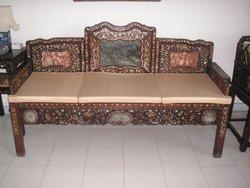 Beautiful Antique Rosewood Furniture On Antique Rosewood Furniture Set Buy Chinese Rosewood  Furniture