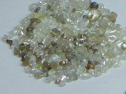 Sawable / Makable Diamonds