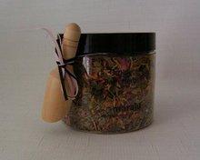 Organic Bath Herbs-Pre And Post Natal