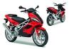 Gtr Motorcycle
