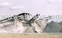 Coal / Stone Crusher