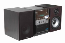 Mini Hifi Home Theatre System
