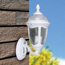 Garden Lamps & Pole Lamps Series