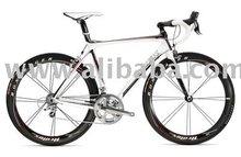 2008 Trek Madone 6. 9 (Performance Fit) Mountain Bike