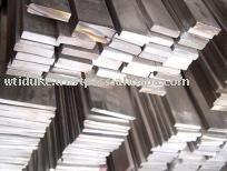HR Steel Plates