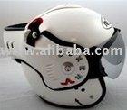 Helmets Roof Boxer V