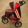 Innopet Pet Strollers