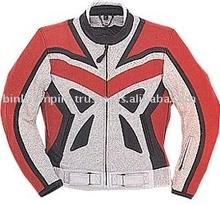 motorbike racing wear