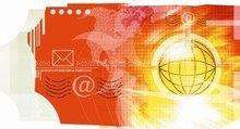 Trade Mark Registration Services In Dubai