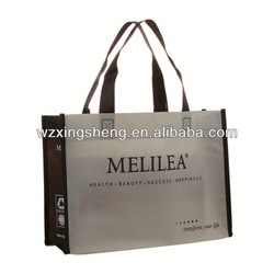 2014 Cheapest fashion promotion non woven shopping bag for non-woven bag aroma beads / fragrance beads / scented beads