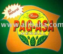 Pag-Asa Herbal Medicine