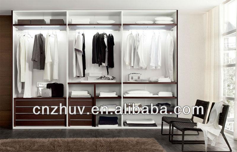 home product categories bedroom wardrobe custom made
