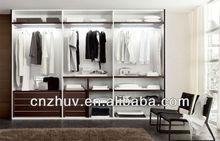 Custom Made Melamine Bedroom Furniture