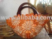 [super Deals] Native Eco-Friendly Handbags