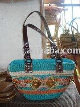 [super Deals] Native Eco-Friendly Handbag
