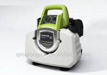 portable generators Honda
