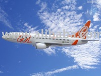 Mua Ve May Bay Gia Re Vietnam Air Tickets Call 0972. 247. 247