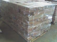 Super Deal Solid Wood Flooring-Short Sizes