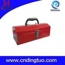 Case Tool DT-111