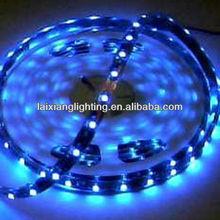 2012 hot sell SMD automotive led strip lights