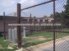Vinyl Coated Mesh Fencing/Home Garden /Compare Prices