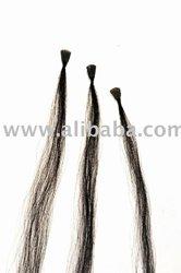 Keratin Pre Bonded Hair Extensions