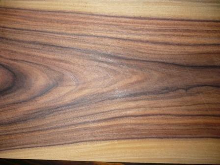 Natural wood veneer suppliers