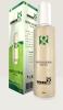 Greenray Herbal Ayurvedic Cosmetics
