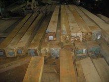 Green Heart Lumber (Lauraceae)