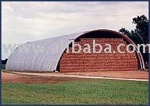 steel building 50 x 150