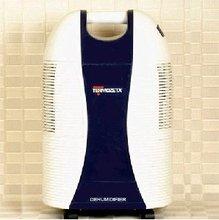 Termozeta X2o dehumidifier 20L