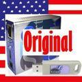 http://i00.i.aliimg.com/photo/v0/101544932/Smart_Clip_For_Unlocking_And_Flashing_Motorola.jpg_120x120.jpg