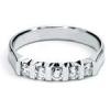 Diamonds Ring Engagement Rings Wedding Rings.