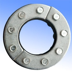 Bicycles Parts Bike Parts-9 Hole Joint Sprocket Clamp Assembly (4-2; 4-5)