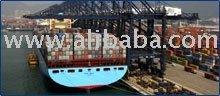 Afghan Transit Cargo Handling Agent In Pakistan