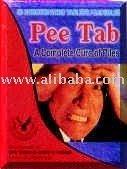 Pee Tab Piles Medicine